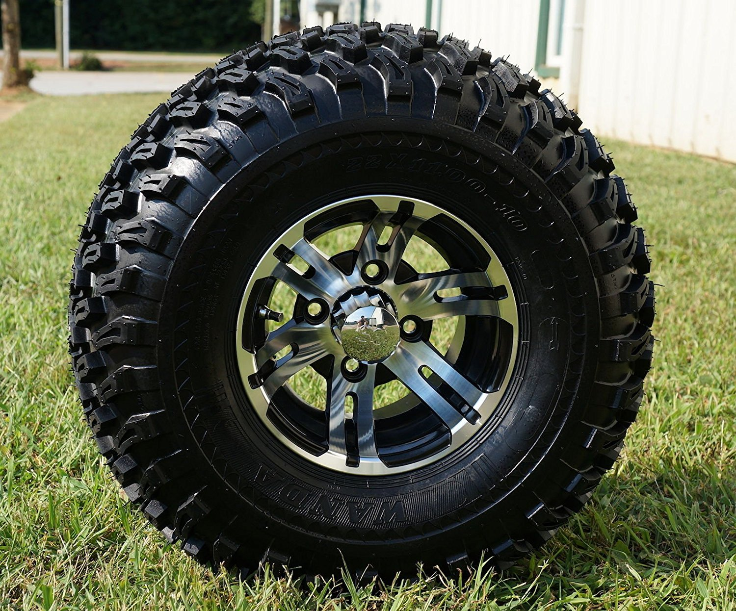 23 inch golf cart tires and wheels, 14 inch golf cart tires and wheels, 12 inch golf cart tires and wheels, on 8 inch golf cart tires and wheels