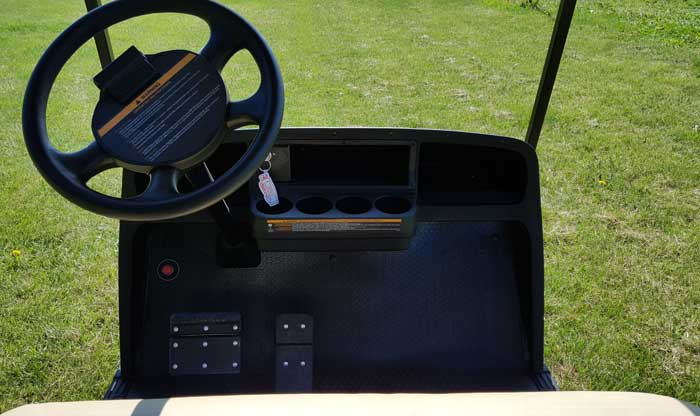 Golf Cart Steering Wheels - Guide to Golf Carts Golf Cart Install Steering Wheel on golf cart power wheels, golf cart lift kits, golf cart ss wheels, yamaha golf cart wheels, golf cart tie rods, golf cart batteries, 10 golf cart wheels, golf cart wheel lock, golf cart exhaust systems, golf cart airbags, golf cart tires, costco stainless steel cooler on wheels, black golf cart wheels, camo golf cart wheels, easy wheels cart replacement wheels, golf cart accessories, club car golf cart wheels, golf cart radios, 12 golf cart wheels, golf cart hubs,