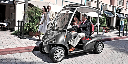 Street Legal Golf Carts - Guide to Golf Carts on ezgo carts, street-legal carts florida, electric passenger carts, california street-legal electric carts, electric powered street-legal carts, street-legal lsv off-road, electric utility carts, street-legal atv, street-legal electric carts prices, street legal gas carts, street-legal utility carts, street-legal kart plans, street-legal vehicles, lsv carts, street-legal yamaha rhino,
