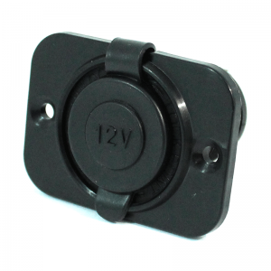 electrical golf cart accessories