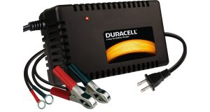 golf cart battery chargers