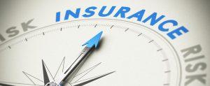 golf cart insurance